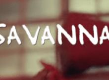 Makgasman ft. Kwakwa Villa, Khalil Harrison, Omit ST & Sbu M – Savana