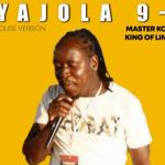 Master Kortes Kin Of Limpopo – Uyajola 99