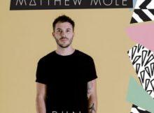 Matthew Mole – Run