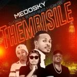 Medosky ft DJ Obza, Leon Lee & Bongo Beats – Thembisile