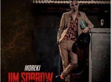 Moreki ft F3 Dipapa & Bongz Moriri – Aluta Continua