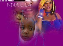 Mukosi ft Mkoma Saan – Ndia Lila