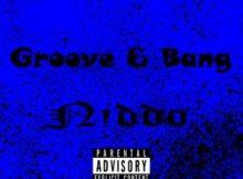 Niddo – Groove & Bang
