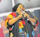 Nozipho Phiri – Mayenzeke