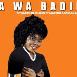 Nthabzo De Queen ft Master Racican & Dj Ravaza – Moya Wa Badimo
