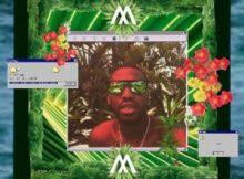 Okmalumkoolkat ft Sho Madjozi – Ngiyashisa Bhe!
