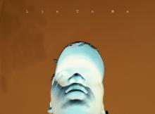 Oz Kayloz ft KashCPT – Lie To Me