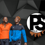 PS DJz ft Kabza De small, Maphorisa, MFR souls – Amapiano mix 2021 August 19