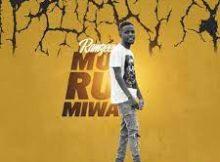 Ramzeey – Mariana Ft. Murumba Pitch