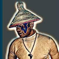 Ramzeey – Mashudu