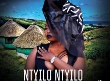 Rethabile & Master KG – Ntyilo Ntyilo Remix