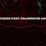 Sam Deep ft. Malumnator & Sir Trill – Ayisuke