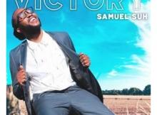 Samuel Suh – One Word