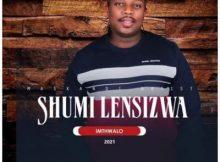 Shumilensizwa – Nozi