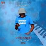 Small Coffee – Mr Dankie Uthando Lwethu Album