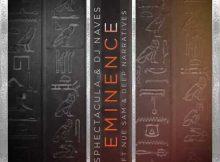 Sphectacula & DJ Naves Ft. Nue Sam & Deep Narratives – Eminence