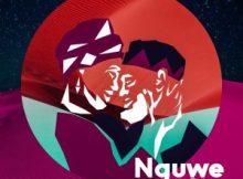 Thiwe ft. Citizen Deep – Nguwe Wedwa