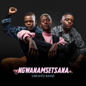UBUNTU BAND ft William – Last Krm (WAR)