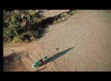Muzi ft Sho Madjozi – Come Duze Video