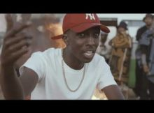 Thabzero ft Mocash & San Ngoma – Mollo VIDEO