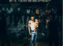 Guilty panda ft Sane Driz – Mama I pray