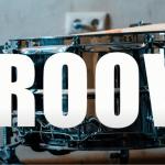 Young Stunna, DJ Maphorisa & Kabza de Small – Groove