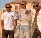 Ace no Tebza & Leewozza Langa Lokulunga