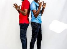 DJ Pelco & Kingshesha – Siyaya Empini