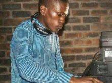 DJ Xivo – No New Friends