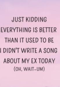 Vaultboy – Everything Sucks (Lyrics)