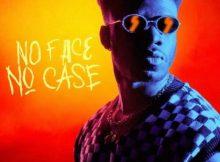 A-Star ft. Azola Dlamini – No Face No Case