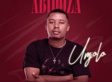 Abidoza ft Cassper Nyovest & Boohle – Umjolo