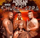 Afrikan Roots Ft. Mckenzie – Dankie Mpilo