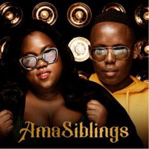 AmaSiblings ft DJ Mngadi – Uthando Lwami