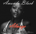Amanda Black – Always (Pastor Snow Afro Mix)