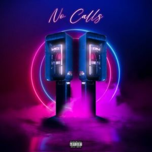 Angie Santana ft Nqoh – No Calls