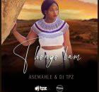 Asemahle & DJ Tpz – Thongo Lam