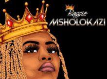 Bassie ft Mgiftoz SA & T-Man SA – Udlala Ngami