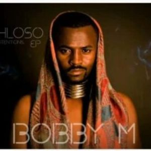 Bobby M – Sunray
