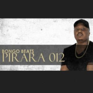 Bongo Beats – Pirara 012