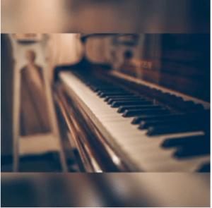 Sohn – Lessons (CocoSA Remix)