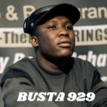 Busta 929 & Almighty ft Mgiftoz SA – Nompumelelo
