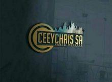 CeeyChris Force
