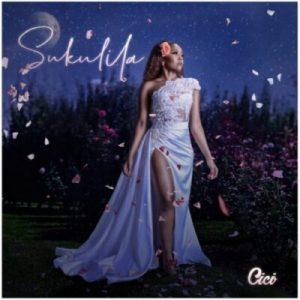Cici – Sukulila Album