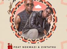 Colours of Sound ft. Nokwazi & Zintathu – Abantu