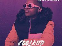 Coolkiid – Impilo Yothando EP