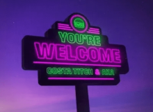 Costa Titch & AKA – Sugar