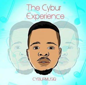 CyburmusiQ – The Cybur Experience Album
