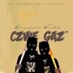 Czwe Gaz – Bang Ishushu