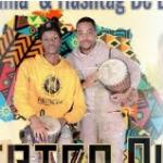 DJ Azania & Hashtag De Deejay ft Geezy The Dj & Convey – Lothando